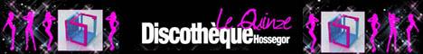 http://www.casino-hossegor.com/discotheque_hossegor.html