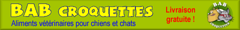 http://bab-croquettes.com/