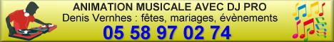 http://www.lememo.com/Materiel-audiovisuel/1052-4284388/Professionnel/-illumina-son--entreprise-vernhes.html