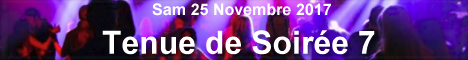 http://sortir-landes-pays-basque.com/modules/eguide/event.php?eid=8830