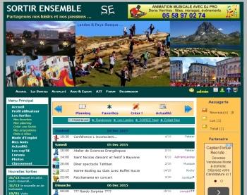 http://sortir-landes-pays-basque.com/images/screen-se.jpg
